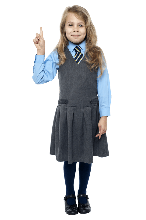 School girl png. Free images toppng transparent