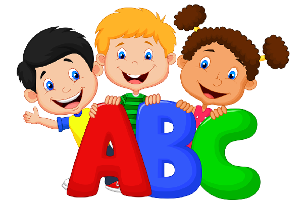 School kids png. Children transparent pictures free