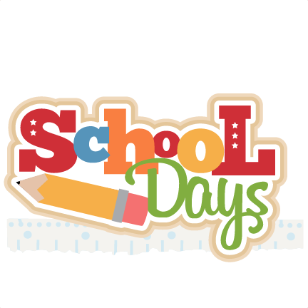 School picture day png. Collection of clipart