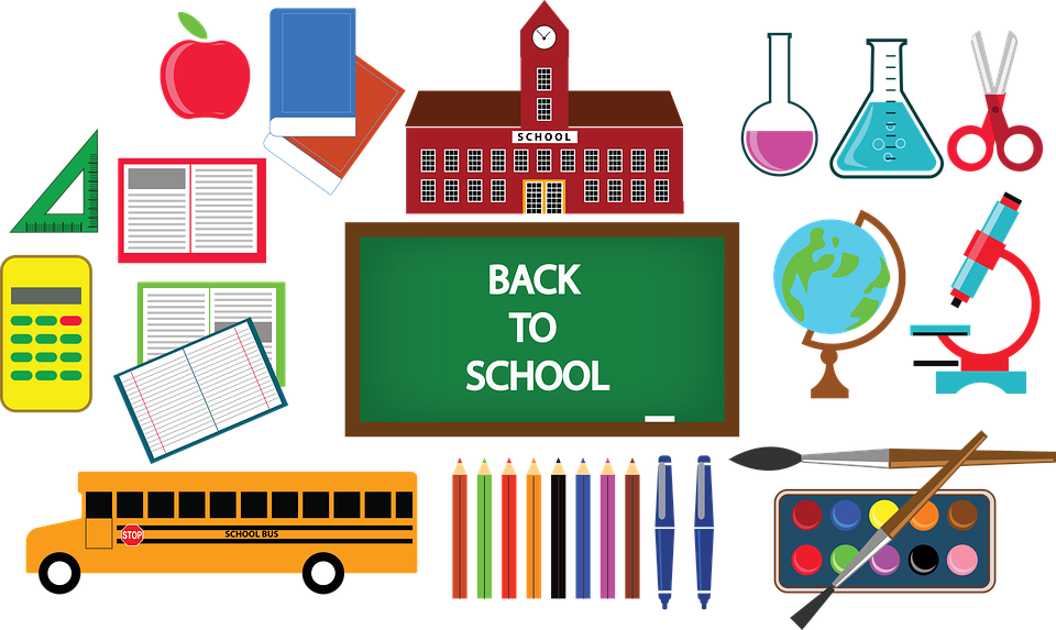 School png. Clipart all