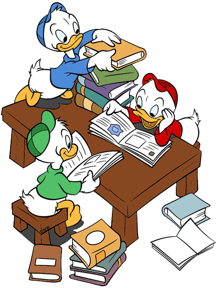 School png clipart. Disney back to clip