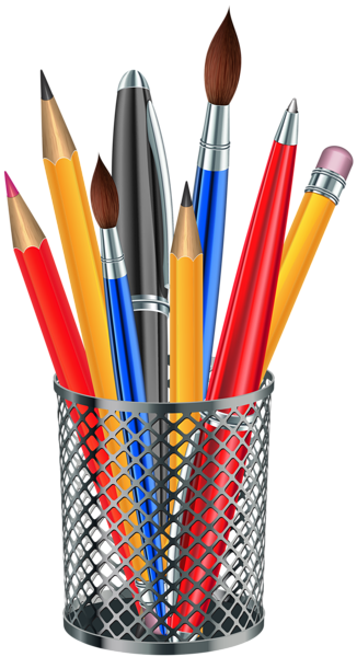 School tools png. Gallery free clipart pictures