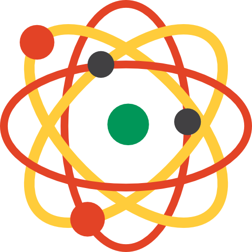 Transparent science icon png
