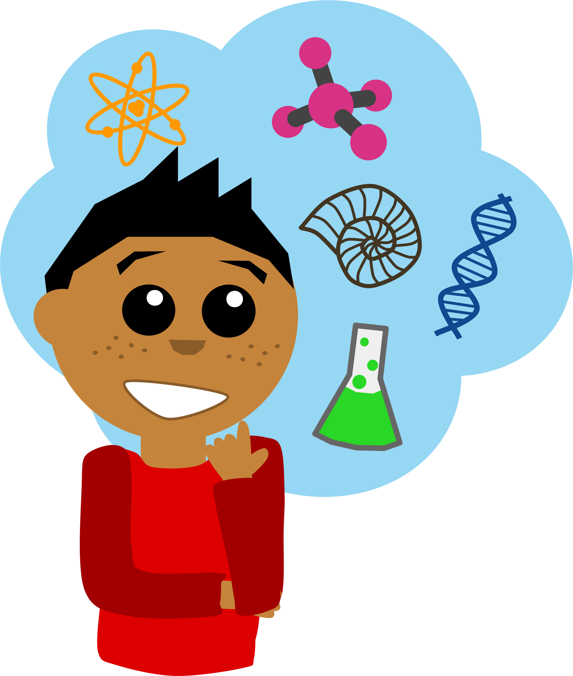 collection of science. Stadium clipart medium clipart royalty free