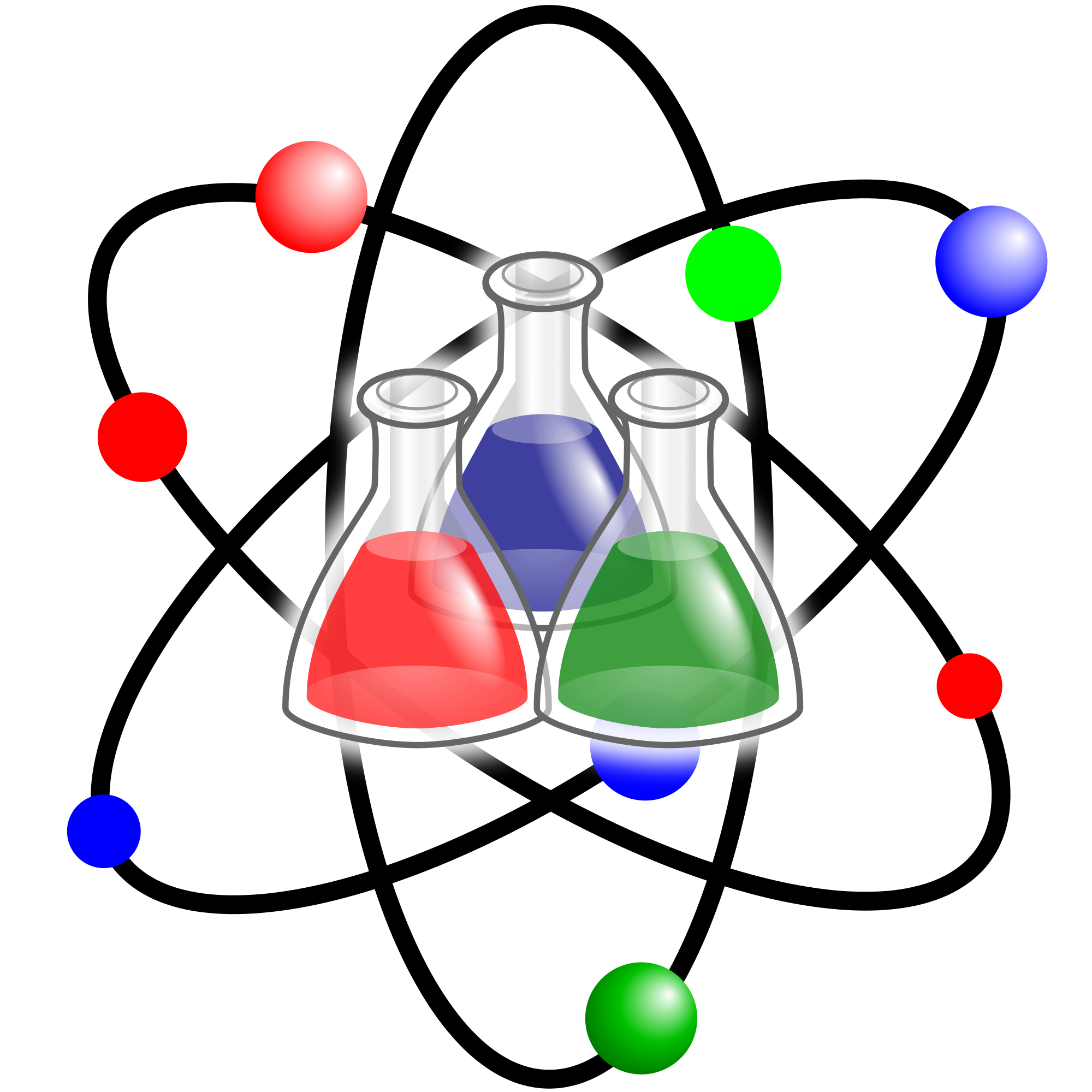 Science clip art png. File symbol svg wikimedia