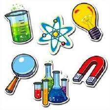 Stem clipart science experiment science. Clip art panda free