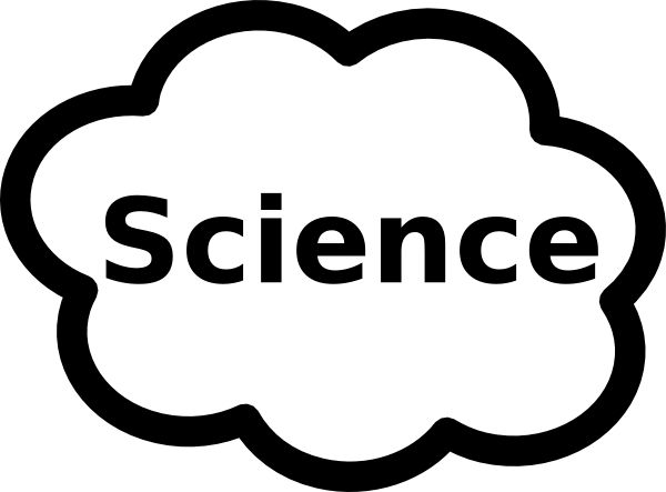 Science clipart science book. Chart sign clip art