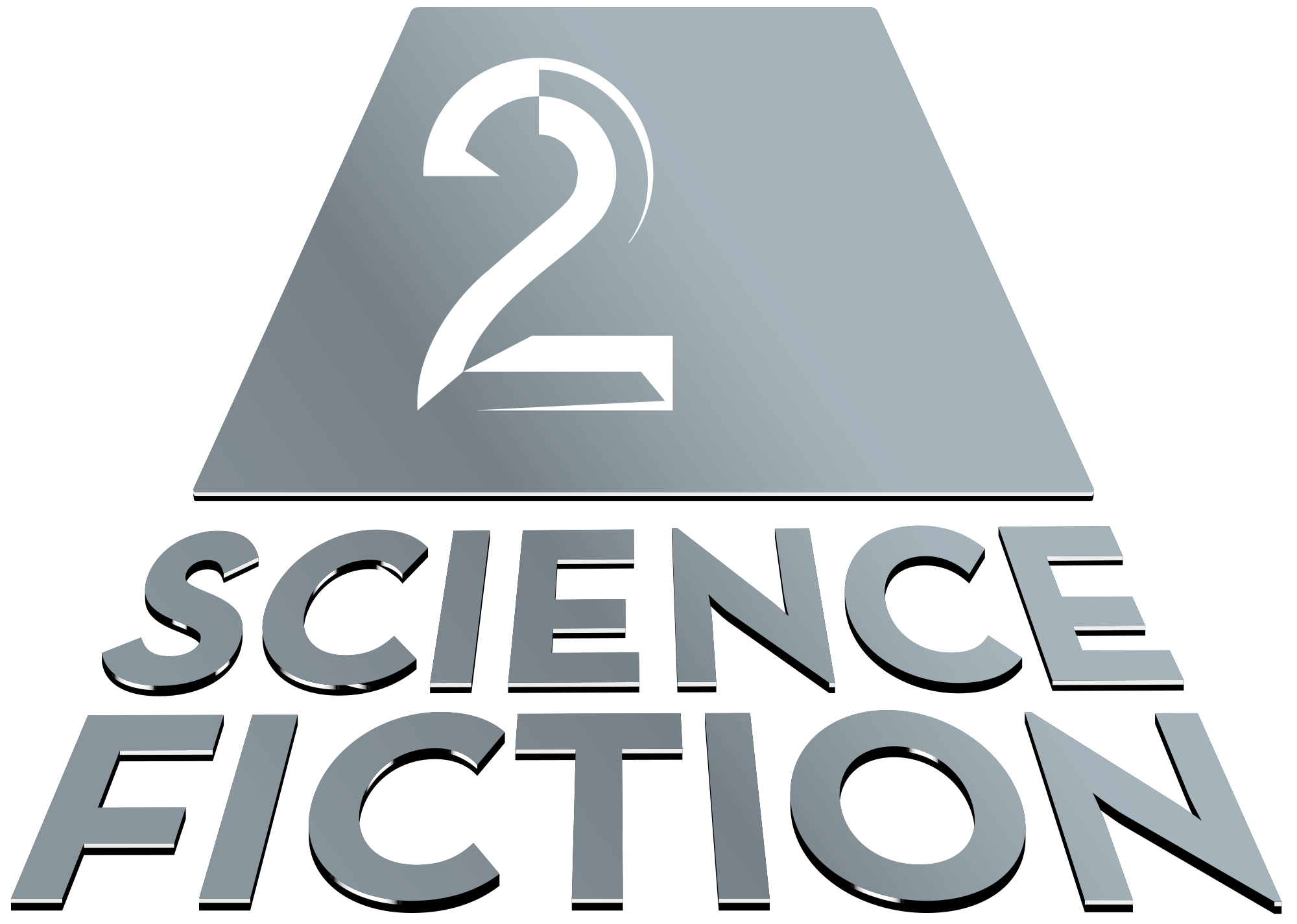 Science fiction png. Image tv logopedia fandom