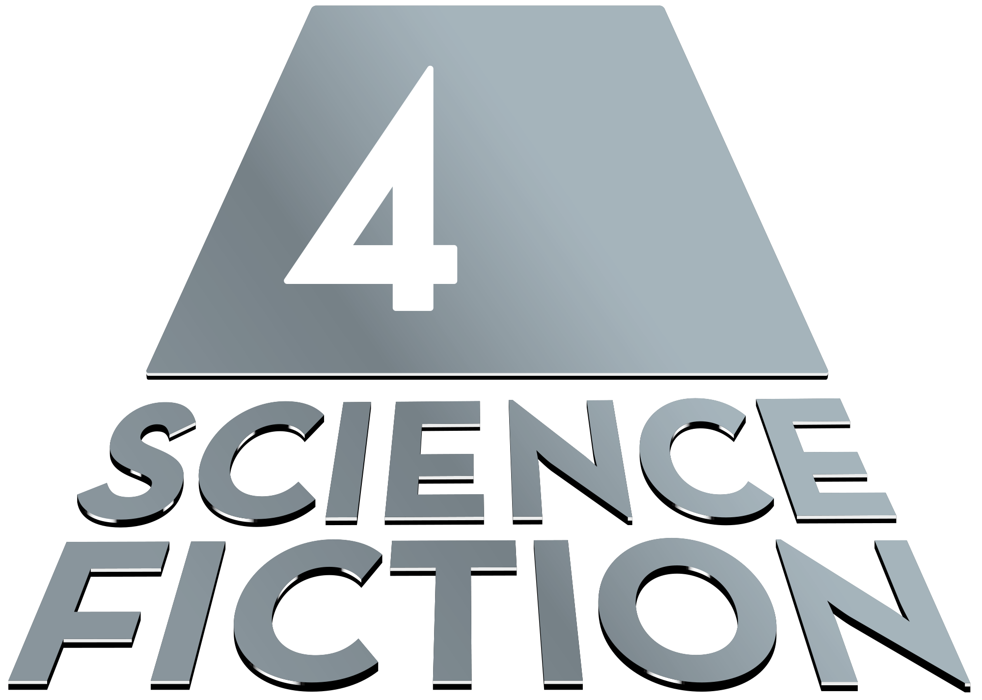 Science fiction png. Image tv kanal wiki