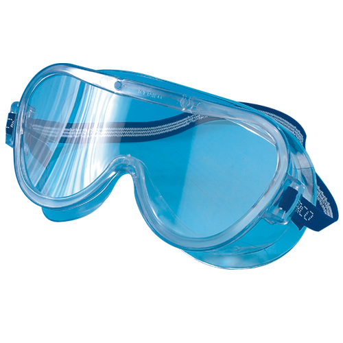 Science goggles png. Transparent pictures free icons