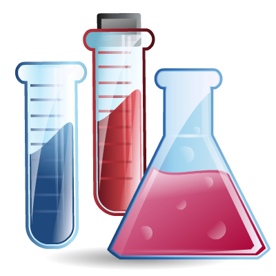 Science lab png. Free download arts