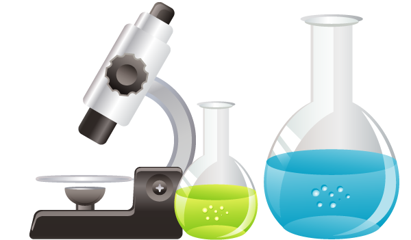 Science lab png. Download image arts