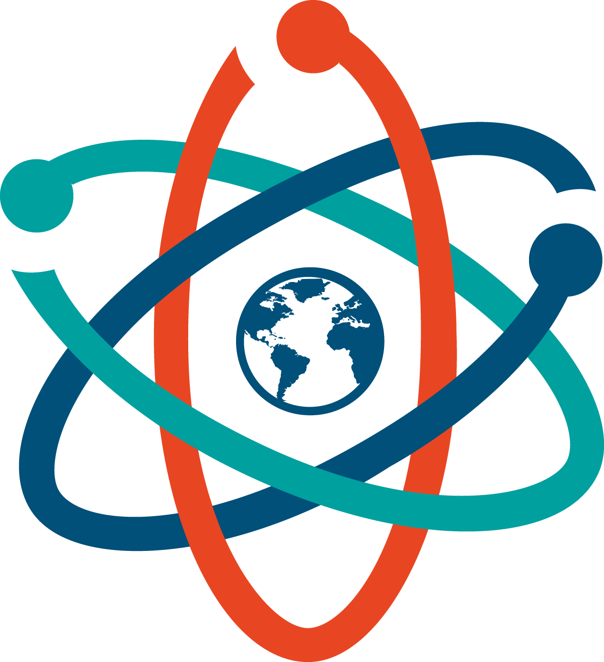 Science png. Image arts