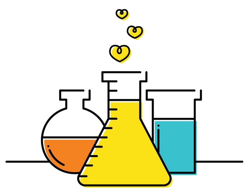 Science png. For transparent images pluspng
