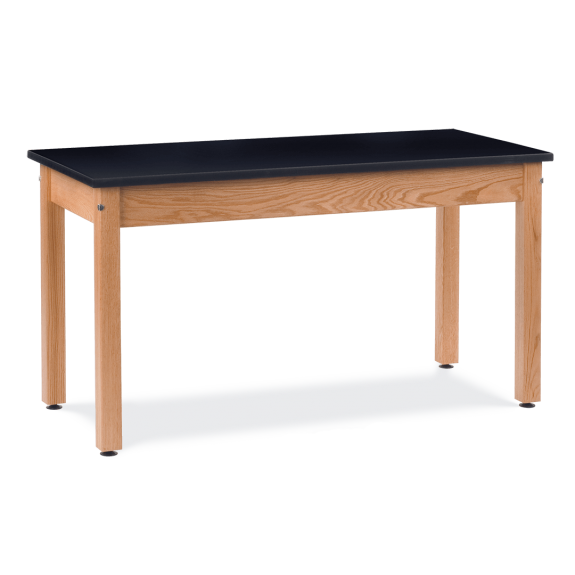 Science table png