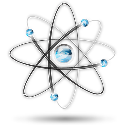 Science transparent png. Icon free icons and