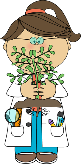 Scientist clipart baby. Science clip art images