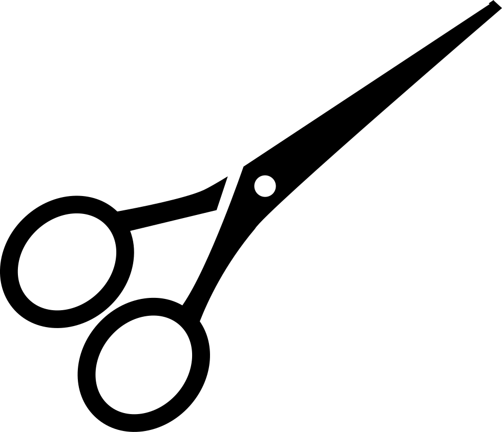 Scissor svg. Scissors png icon free