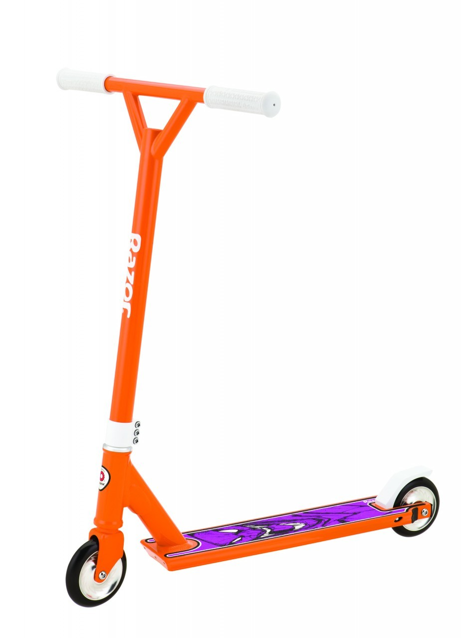 Scooter clipart. Pro