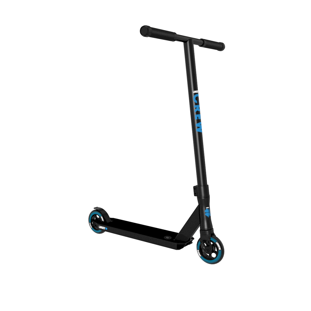Scooter vector. Kick transparent images peoplepng