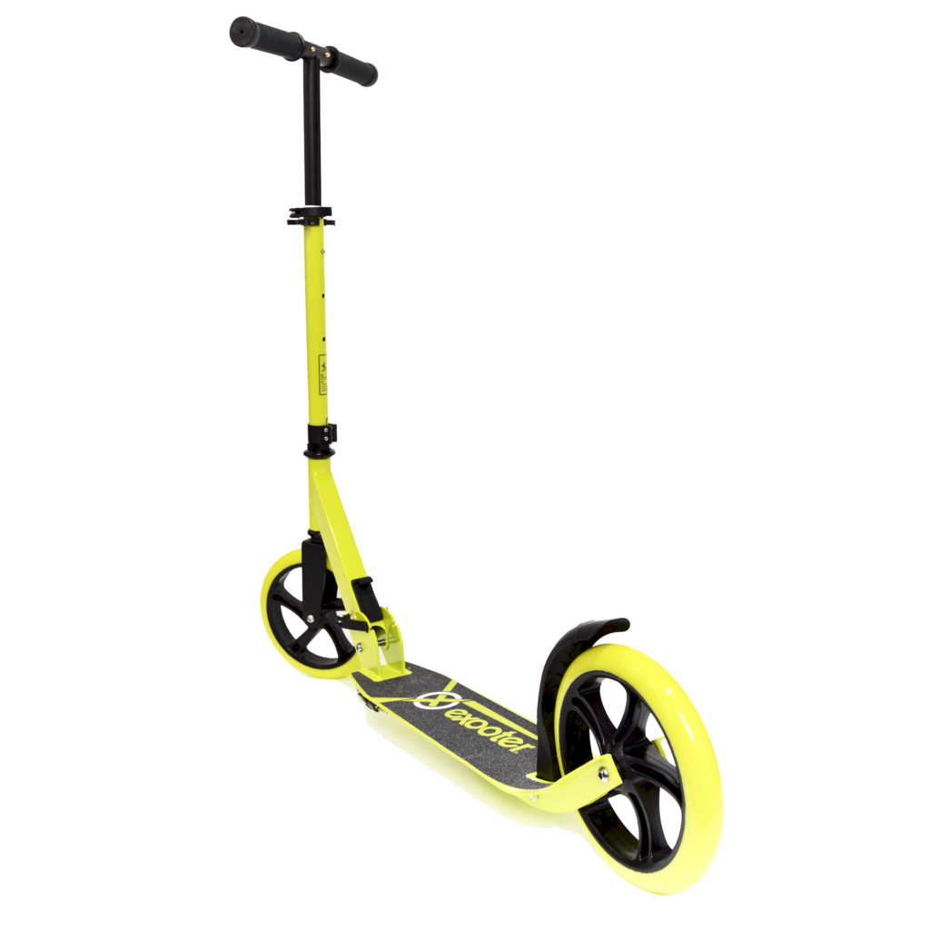 Scooter vector kick. Png pic free download