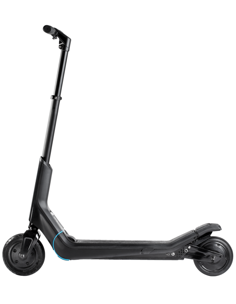 Scooter vector modern. E png image peoplepng