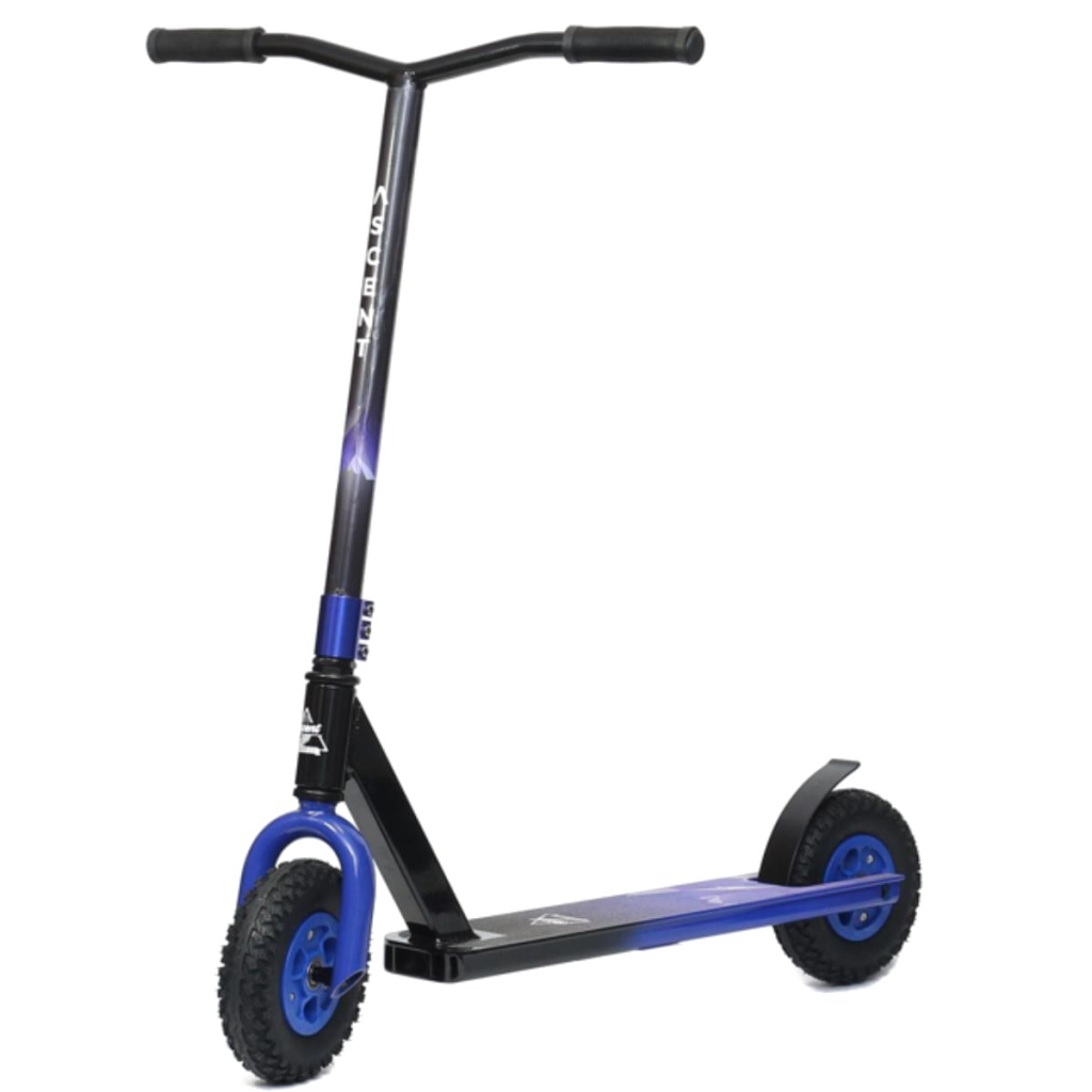 Scooter vector kick. Png free download clipart