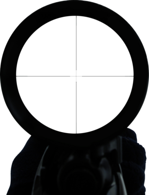 Scope vector compact. Sniper shooterviewperfect detail big