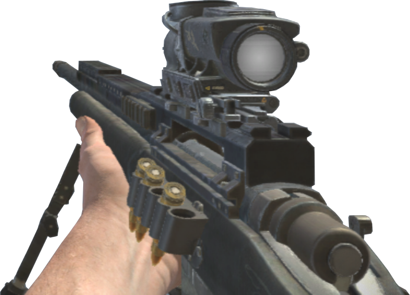 Scope vector cqb. Thermal call of duty