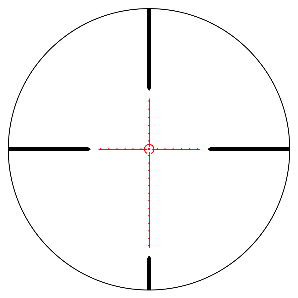 Scope vector hunting. Compact suppliers and manufacturers