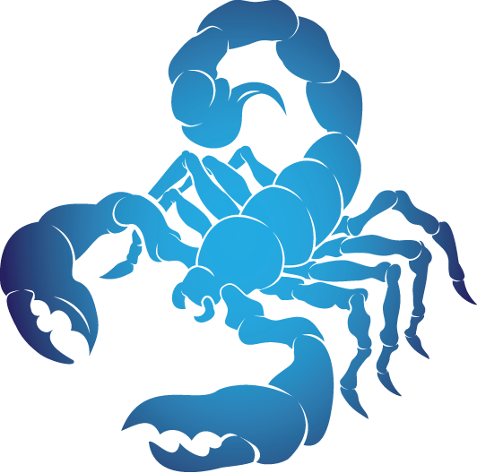 Scorpion clipart scorpio zodiac. Horoscope sign transparent png