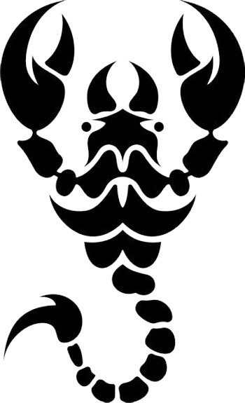Scorpion tattoo png. Tattoos transparent images pluspng