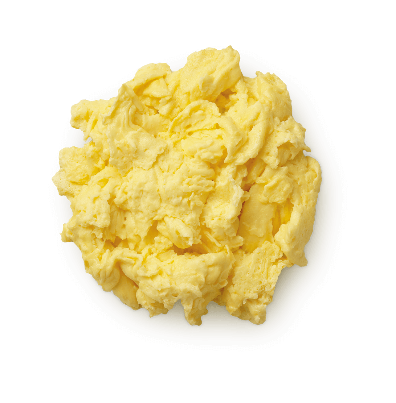 Scrambled eggs png. Bacon egg cheese biscuit