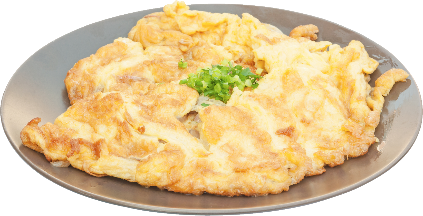 Scrambled eggs png. Omelette image purepng free