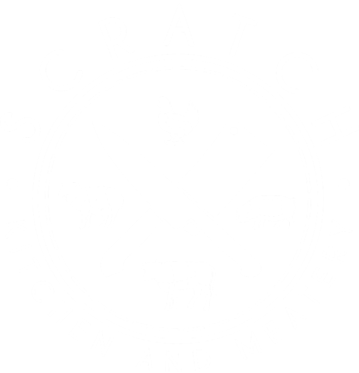 Scratch out png. Hawaii