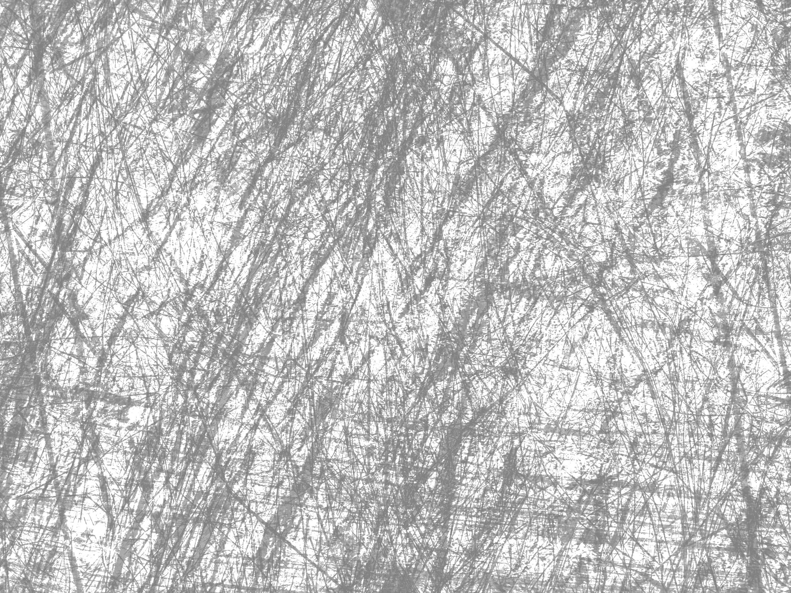 Dust and scratches texture png. Scratch scratched pinterest scratchpng