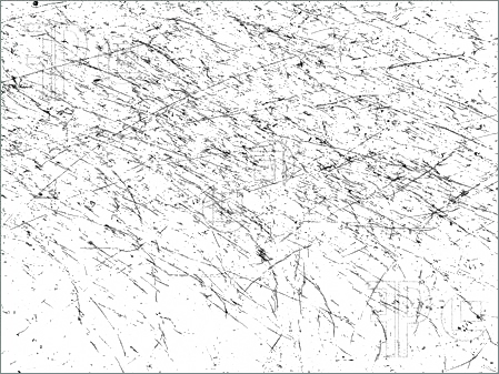 Scratch texture png. January samirfinalproject