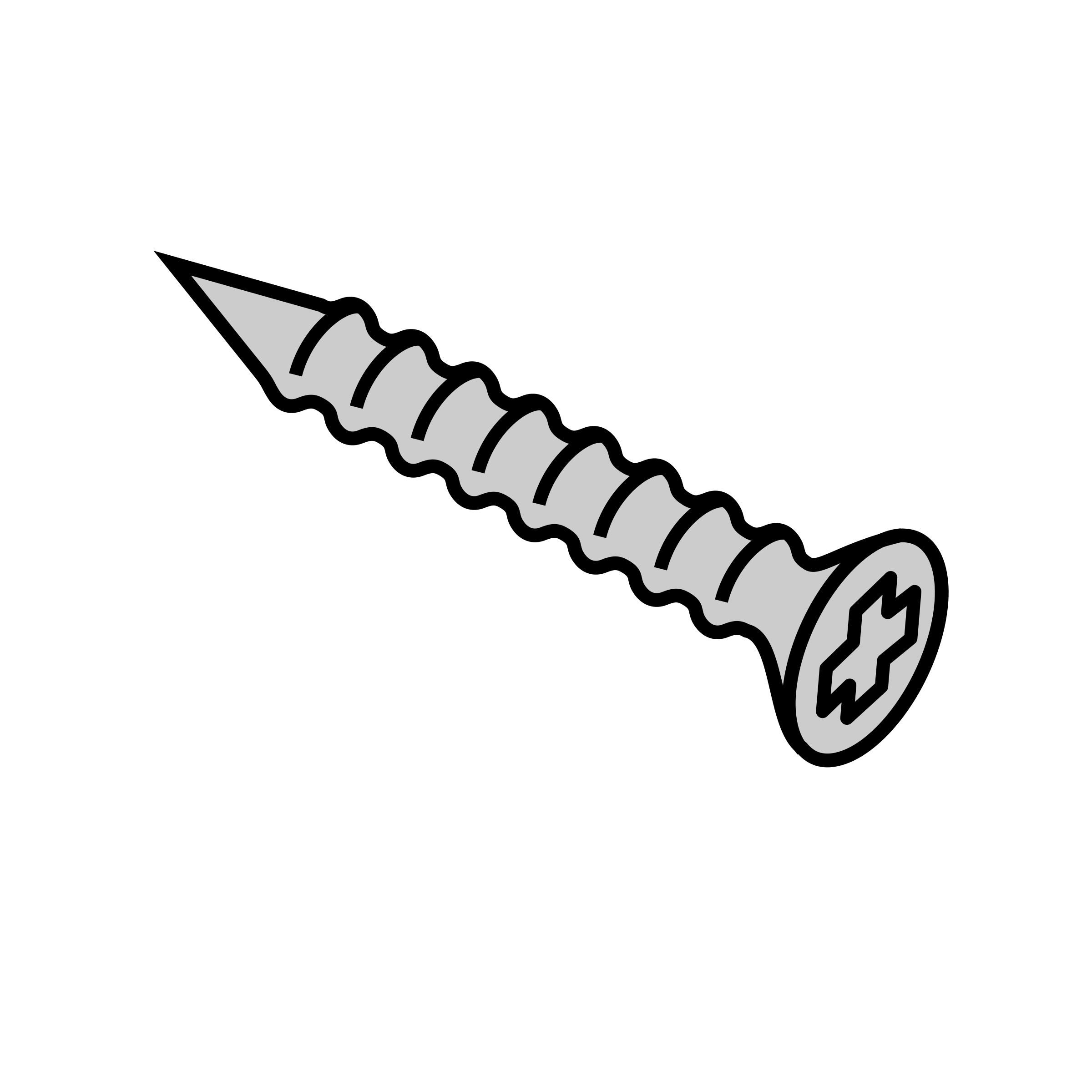 Bolt clipart fastener. Free screw cliparts download