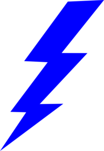 Screw svg electricity. Collection of free bolted
