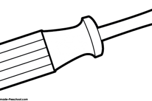 Screwdriver clipart black and white. Station related wallpapers