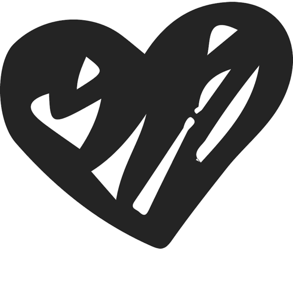 Scribble heart png. Rubber stamp stamps stamptopia