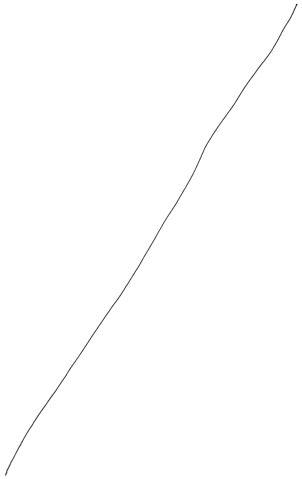 Scribble line png. A simple frame the