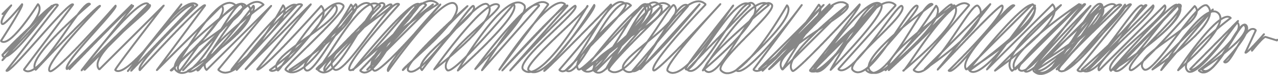 Scribble line png. Index of downloads resources