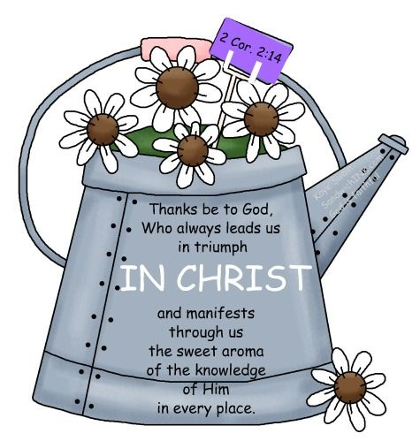 Worship clipart perseverance. Best bible verse