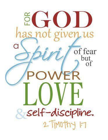 Call clipart bible verse. Jesus power of love
