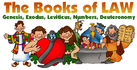 Scriptures clipart old testament. Introduction to the madeline