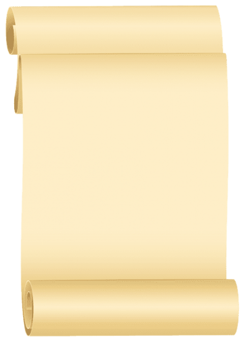 Scroll clipart long scroll. Download png photo toppng