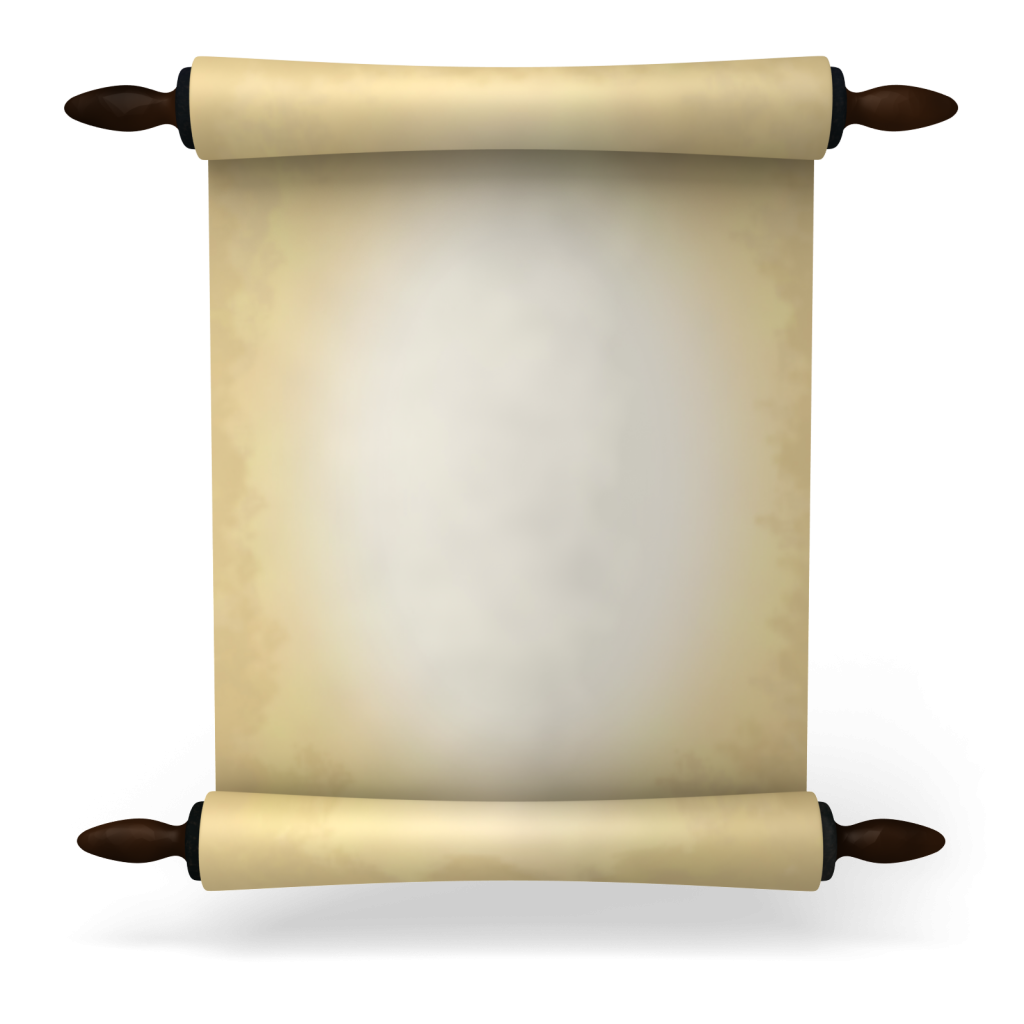 Scroll clipart long scroll. Transparentpng png image information