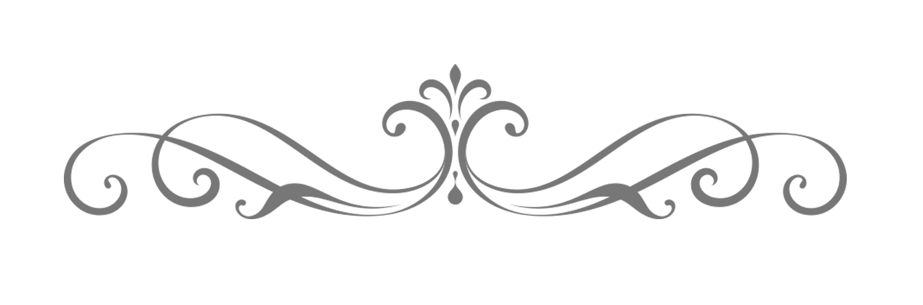 Fancy design png. Scroll transparent images pluspng