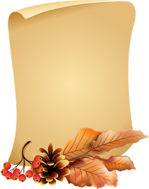 Paper scroll png. Scrolls clipart download free